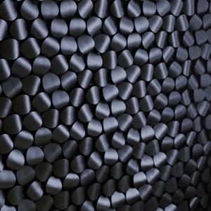 Гипсовые 3D панели Elementary PLATINUM