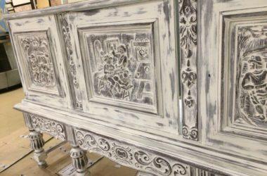 декор мебели в Ростове-на-Дону